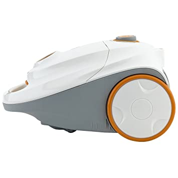 bestron abg300woe aspirateur traineau sac sac classe. Black Bedroom Furniture Sets. Home Design Ideas