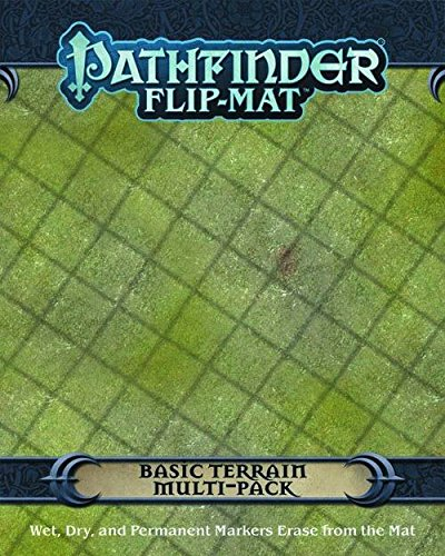 pathfinder-flip-mat-basic-terrain-multi-pack