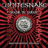 Made In Japan (CD+DVD)