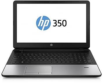 HP 350 G2 Intel Core i3-5010U (DE)