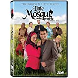 Little Mosque on the Prairie: Season 5by Sitara Hewitt