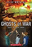 Ghosts of War #2: Lost at Khe Sanh