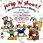 Jump N Shout