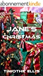 Jane's Christmas (Tales from The Hunt...