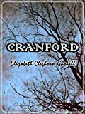 Image of Cranford (Illustrated)