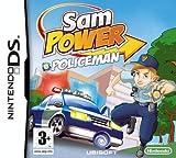 Cheapest Sam Power: Policeman on Nintendo DS