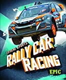 Rally Car Racing (Extreme Sports)