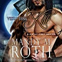 A View to a Kill: King of Prey, Book 2 (       UNABRIDGED) by Mandy M. Roth Narrated by Mason Lloyd