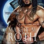 A View to a Kill: King of Prey, Book 2 | Mandy M. Roth