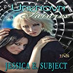 Unknown Futures: 1Night Stand, Book 76 | Jessica E. Subject