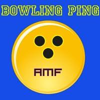 Bowling Ping