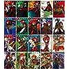 薔薇のマリア 文庫 1-20巻セット (角川スニーカー文庫)