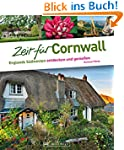 Reisef�hrer Cornwall: Englands S�dwes...