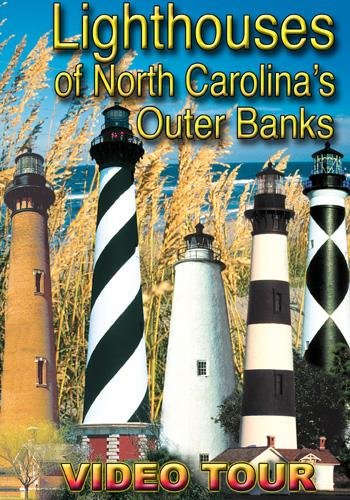 lighthouses-of-the-outer-banks