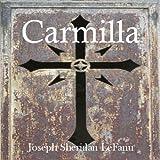 img - for Carmilla [Audio CD] by LeFanu, Joseph Sheridan book / textbook / text book