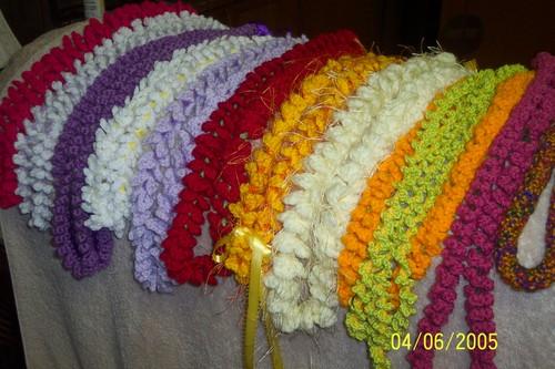 1000+ ideas about Crochet Edging Patterns on Pinterest