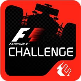 F1(TM) CHALLENGE