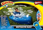 Slip 'N Slide Whitewater Blast with E...