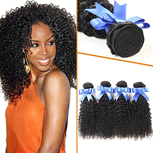 Lovenea-TM-4Pcs-Lot-Outre-Batik-Bohemian-Jerry-Curl-Remy-Human-Hair-Weave