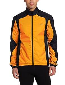 Gore Bike Wear Mens Path 2.0 Active Shell Zip-Off Jacket by Gore Bike Wear