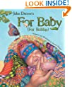John Denver's For Baby (For Bobbie) (John Denver & Kids Series)