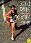 Distance Training for Young Athletes...