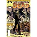 The Walking Dead 1 Kindle Edition