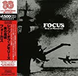 Ship of Memories by Focus (2008-06-25)