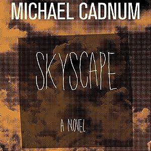 Skyscape Audiobook