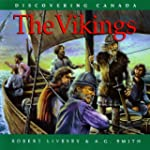 Discovering Canada Vikings