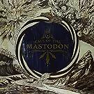 Call Of The Mastodon [VINYL]
