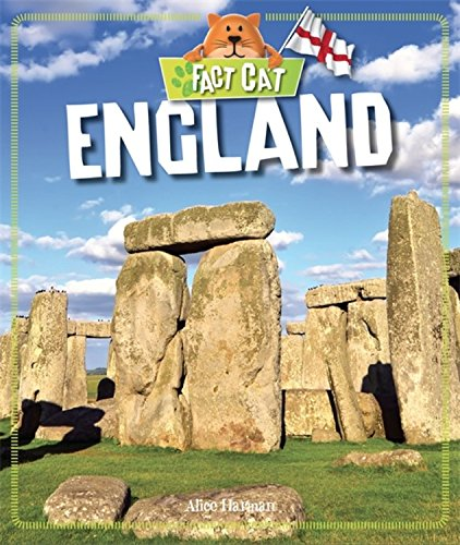 England (Fact Cat: United Kingdom)