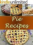 Pies: Pie Recipes for Dessert - The V...