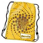 Brownie Sling Bag