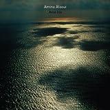 Amina Alaoui Arco Iris