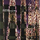 Preston 28 February 1980 (Limited Edition Lavender Vinyl)