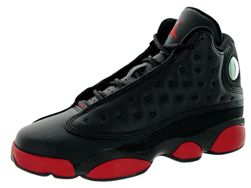 Nike Jordan 13