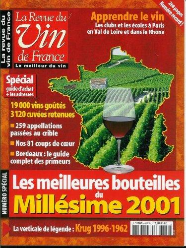 la-revue-du-vin-de-france-n462-01-06-2002-les-meilleures-bouteilles-du-millesime-2001