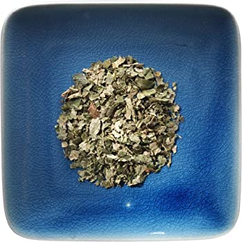 Wildcrafted Linden Flowers Herbal Tea