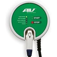 AeroVironment 30-amp Electric Vehicle Charging Station