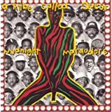 Midnight Marauders ~ A Tribe Called Quest