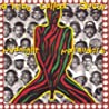Image de l'album de A Tribe Called Quest