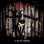 .5: The Gray Chapter (Deluxe Edition)...