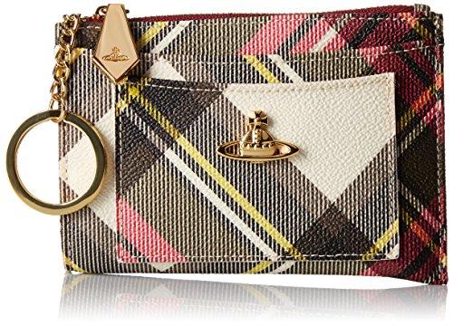 Vivienne-Westwood-Derbi-Wallet-W-Zipper-Wallet