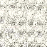 リリカラ 壁紙1m シンプル 織物調 ベージュ 織物調 LB-9021