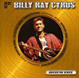 Best Of-Superstar Series Billy Ray Cyrus
