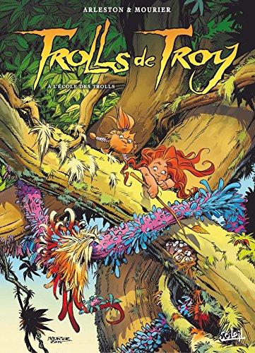trolls-de-troy-t22-a-lecole-des-trolls