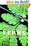 A Natural History of Ferns: A Natural...