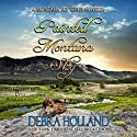 Painted Montana Sky (       UNABRIDGED) by Debra Holland Narrated by Lara Asmundson