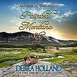 Painted Montana Sky | Debra Holland
